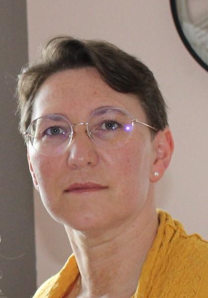 Christelle Dor